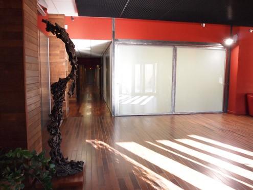 Galerie-BDL-1